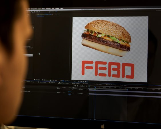 febo case quote 01